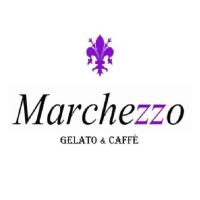 Marchezzo