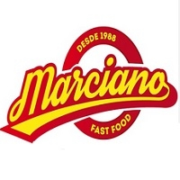 Marciano Fast Food
