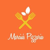 Marciu's Pizzaria