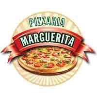 Pizzaria Marguerita