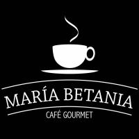 Maria Betania Gourmet