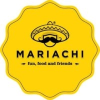 Mariachi Cofico
