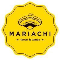 Mariachi Av. Malvinas