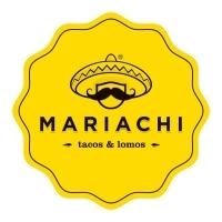 Mariachi Rio I