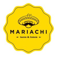 Mariachi Ruta 9