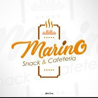 Marino - Pizzas con borde...