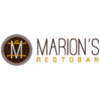 Marion's Restobar