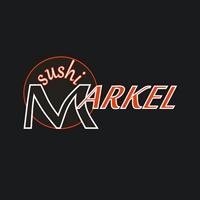 Markel Sushi