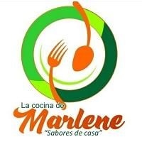 Marlene do Casarão