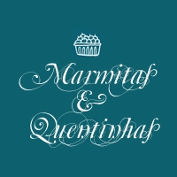 Marmitas & Quentinhas