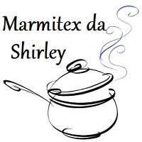 Marmitex da Shirley
