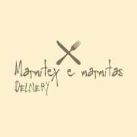 Marmitex e Marmitas Delivery