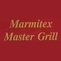 Marmitex Master Grill