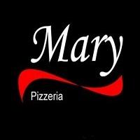 Pizzería Mary