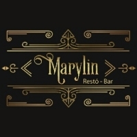 Marylin Restó Bar