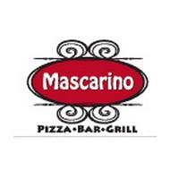 Mascarino Pizza Bar