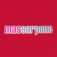 Mascarpone Gelatto