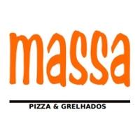 Massa Pizza & Grelhados