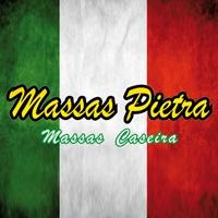 Massas Pietra