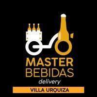 Master Bebidas Villa Urquiza