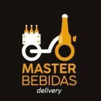 Master Bebidas