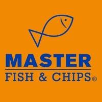 Master Fish & Chips
