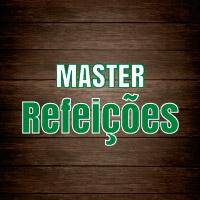 Master Refeições