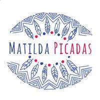 Matilda Picadas