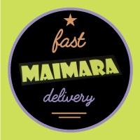 Maimara