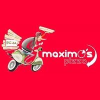 Maximo's Pizza