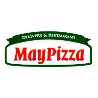 May Pizza