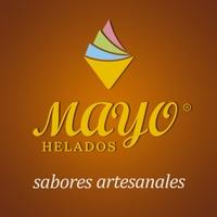 Mayo Helados Nueva Córdoba