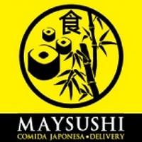 May Sushi
