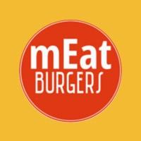 mEat Burgers Hamburgueria Artesanal