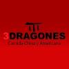 3 Dragones Palermo