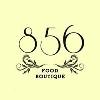 856 Food Boutique