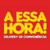 A Essa Hora Delivery de Conveniência