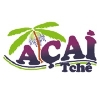 Açaí Tchê