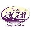 Rede Açai.com Buritis