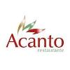 Acanto Restaurante