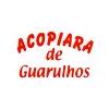Acopiara de Guarulhos