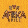 Africa Grill
