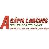 Agápio Lanches
