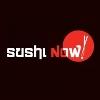 Sushi Now Belgrano