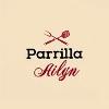 Parrilla Ailyn