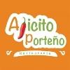 Ajicito Porteño