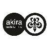 Akira Sushi & Nikkei San Isidro