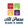 Al Paso - Delivery de Bebidas