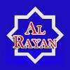 Al Rayan Caballito