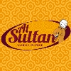 Al Sultan Bigorrilho